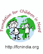 Click Here to Donate or Sponsor a child NOW!