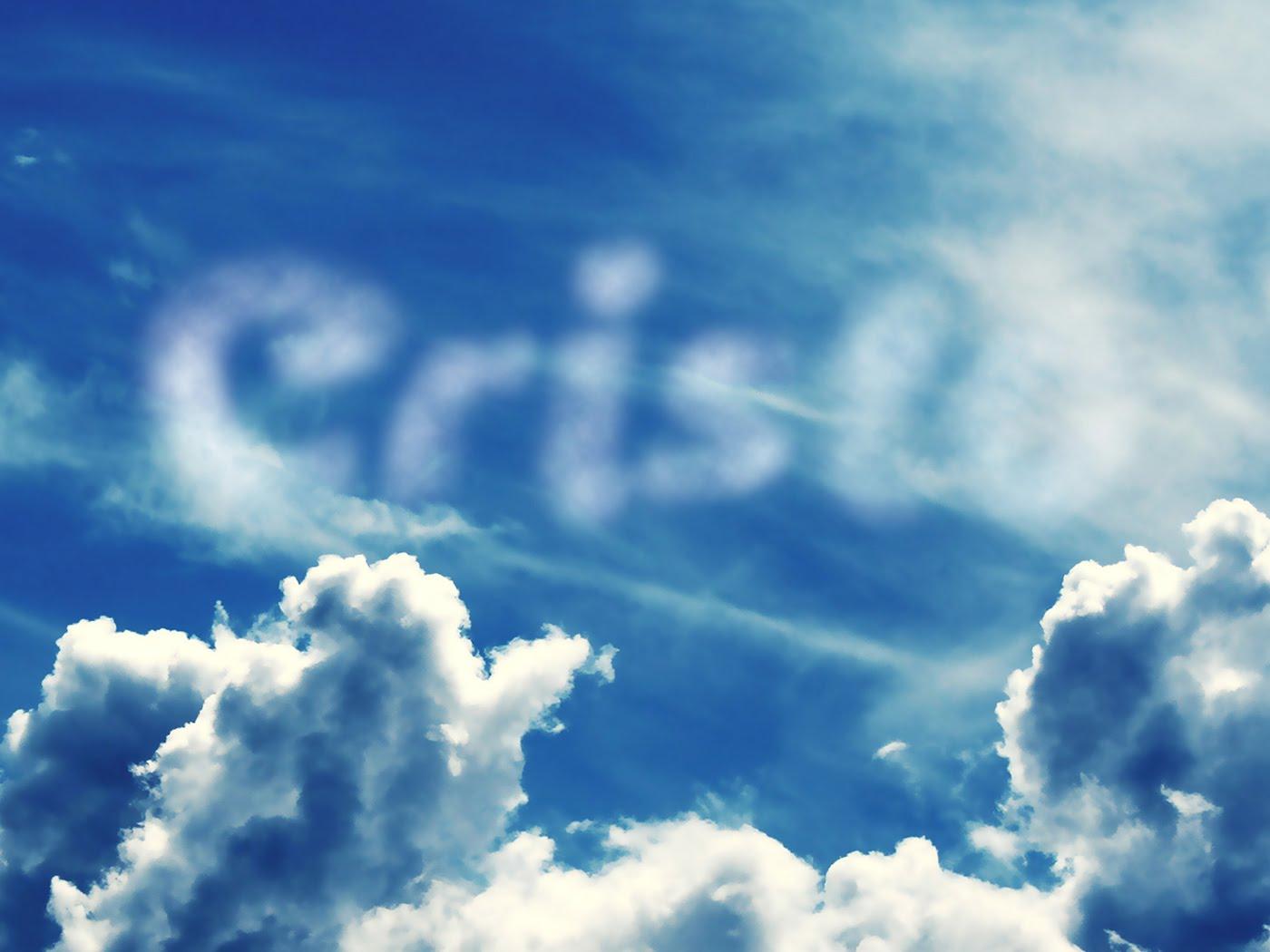 http://3.bp.blogspot.com/_EGZYpmS6ows/TFJZuZd5KCI/AAAAAAAAAdk/a-rL32ZSXG8/s1600/1400x1050_102_wallpaper_zixpkcom.jpg