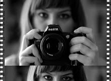 Fotoğrafım