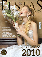 Signorit na Revista TopView Festas