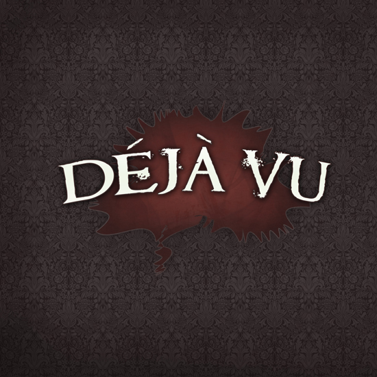 Deja-Vu.jpg