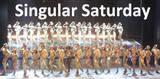 """<a href=""""http://hollandlife.blogspot.com/search/label/Singular%20Saturday"""">Singular Saturday</a>"""