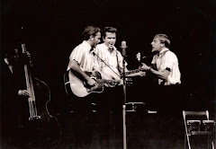 KINGSTON TRIO