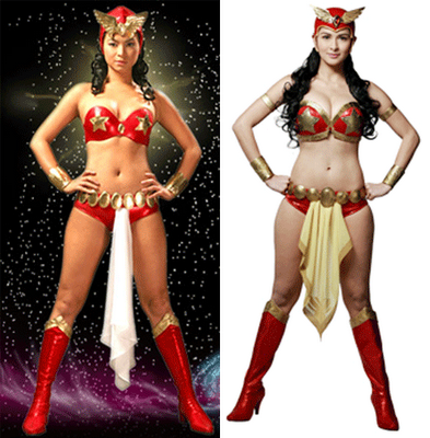 darna, angel locsin, marian rivera, marian angel, angel marian, darnas, mga darna, angel darna, angel locsin sexy, sexy filipinas, pinoy superheros, pinoy superhero, filipino heros, filipino superheros, angel locsin darna, angel darna, marian darna, narda, angel locsin as darna, marian rivera as darna