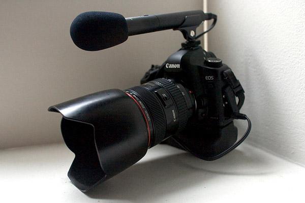 digitale spiegel reflex camera occasions