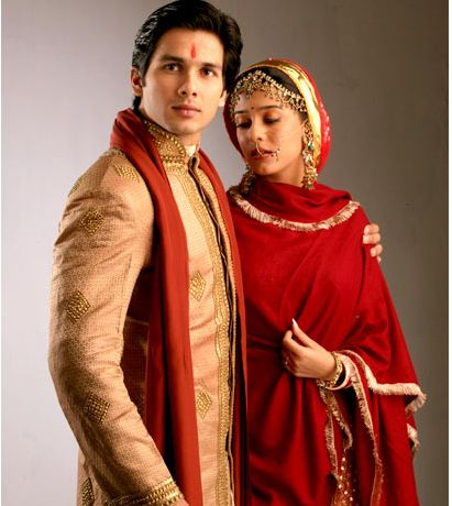 Wedding Dresses Indian Wedding Attire For Men