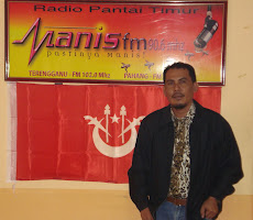 JOM PAKAT JOIN MANIS FM