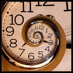 [clock]