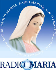 RADIO MARA