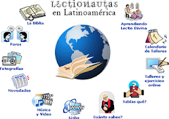 LECTIONAUTAS