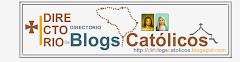 DIRECTORIO BLOGS CATOLICOS