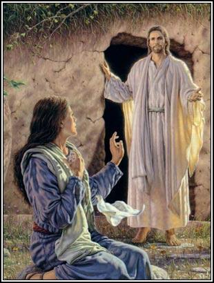 Evangelio 24 de Abril de 2011.- Domingo Resurrección Jesus_resucitado
