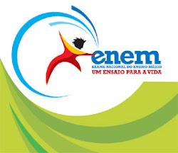 Resultado individual. ENEM 2010