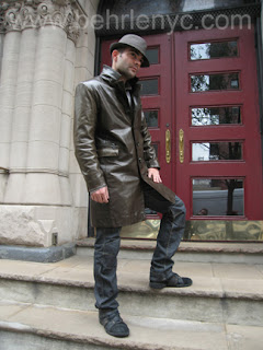 custom-leather-mens-coat-3