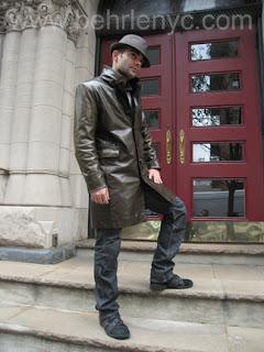 custom-leather-mens-coat-3