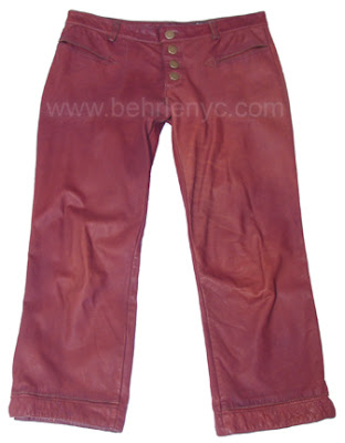 washable-leather-pants