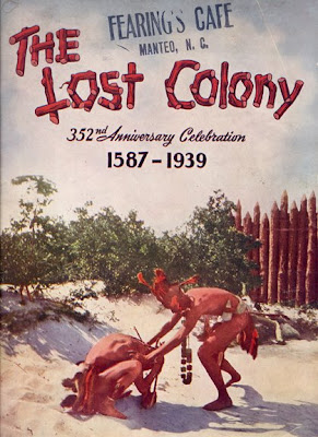 lost-colony-cover