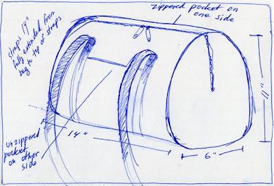 client-sketch-1