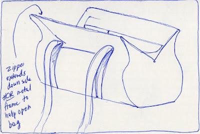 client-sketch-2