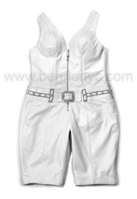 white-leather-jumpsuit-with-bling