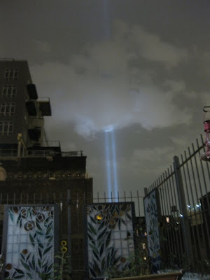 9-11-memorial-lights-01