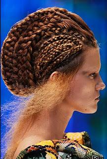 giger-helmet-hair