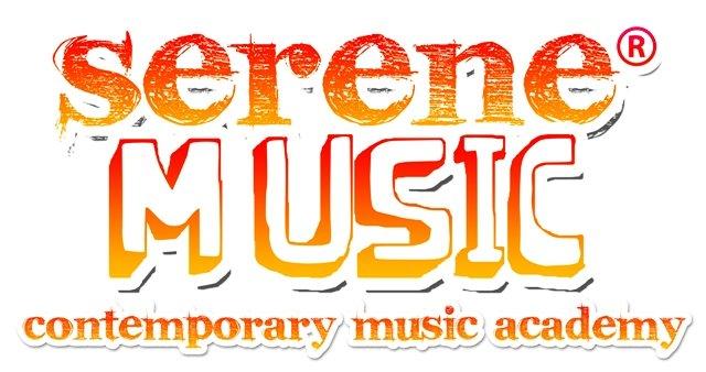 Serene Music