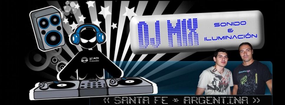 .:[ DJ MIX ]:.