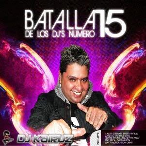 Daddy Yankee  Wikipedia la enciclopedia libre