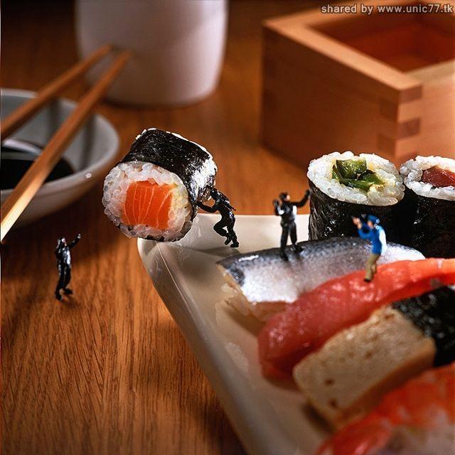 http://3.bp.blogspot.com/_EHi0bg7zYcQ/TIr9nUttkNI/AAAAAAAABOg/xEIPty2Ps-8/s1600/delicious_art_01.jpg