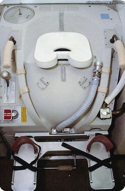 http://3.bp.blogspot.com/_EHi0bg7zYcQ/TIrdo0xbaiI/AAAAAAAABAI/2Y181j-dN8M/s1600/iss_toilets_08.jpg