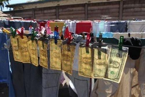 http://3.bp.blogspot.com/_EHi0bg7zYcQ/TJ28BS_qWmI/AAAAAAAAGIM/ChKm7_cerjo/s1600/moneylaundry3.jpg
