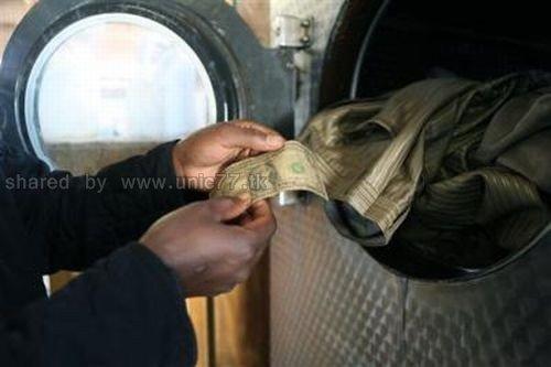 http://3.bp.blogspot.com/_EHi0bg7zYcQ/TJ28Bp5xoXI/AAAAAAAAGIU/2BnBSU2CPlY/s1600/moneylaundry2.jpg