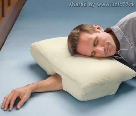 http://3.bp.blogspot.com/_EHi0bg7zYcQ/TJR4Wt62frI/AAAAAAAADyk/mgpKtXWh7t4/s1600/arm-pillow.jpg