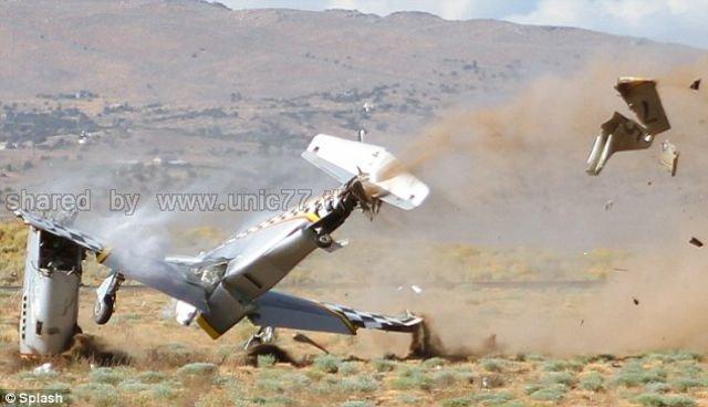 http://3.bp.blogspot.com/_EHi0bg7zYcQ/TJq-26RrvxI/AAAAAAAAFY4/GLl5AQuG29k/s1600/spectacular_crash_and_640_05.jpg