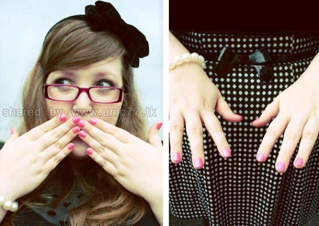 http://3.bp.blogspot.com/_EHi0bg7zYcQ/TJrKWIX6KYI/AAAAAAAAFbo/C6N4q6_UJ8g/s1600/stylish_fatty_640_33.jpg