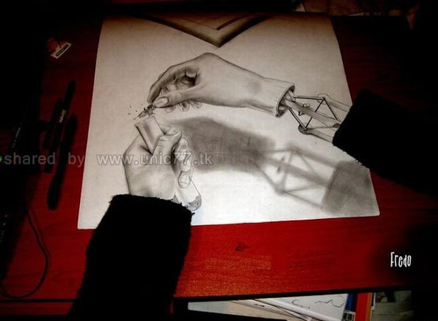 http://3.bp.blogspot.com/_EHi0bg7zYcQ/TJwuVfkXkrI/AAAAAAAAFjk/e6FCTfEnrKg/s1600/21588.jpg