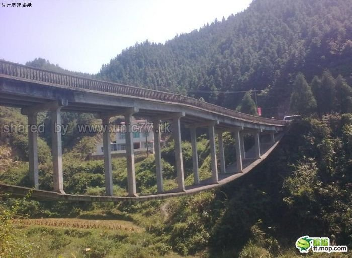 http://3.bp.blogspot.com/_EHi0bg7zYcQ/TL6hz2mD-ZI/AAAAAAAAPJw/CTLsvrFuvC0/s1600/interesting_way_of_bridge_building_05.jpg