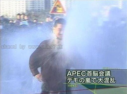 http://3.bp.blogspot.com/_EHi0bg7zYcQ/TLV_MmM1HEI/AAAAAAAANAM/M0URgKW5FZQ/s1600/bad_shower_640_04.jpg