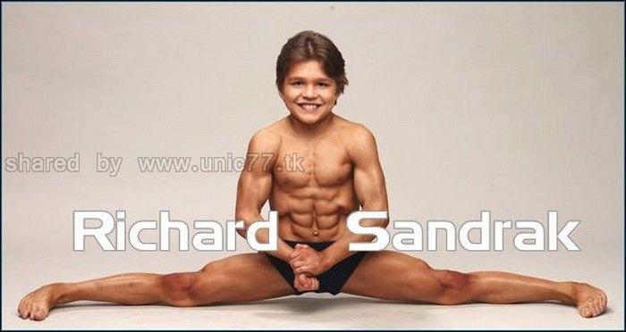 http://3.bp.blogspot.com/_EHi0bg7zYcQ/TLwFxYwTOXI/AAAAAAAAOV0/jSexjv9ioxo/s1600/little_big_guys_12.jpg