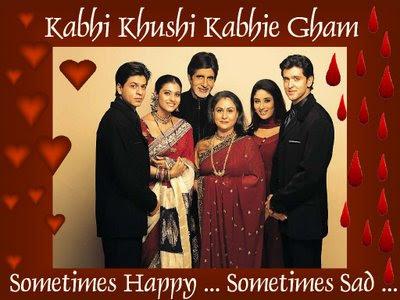 You Are My Sonia Karaoke Kabhi Kushi Kabhi Gham Karaoke Hindi Karoake Songs Free