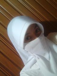 nice me ^.^'