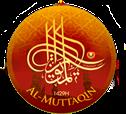 Mai Mengaji Secara Online Di  Al-MuttaqinTV ....