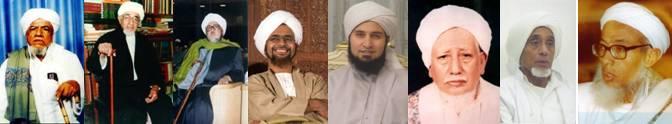 al-Fanshuri - Kenali Ulama Kita
