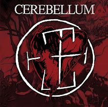 CEREBELLUM - Cerebellum