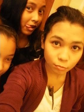 3 gadis pu3