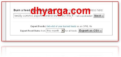 People Search for dhyarga