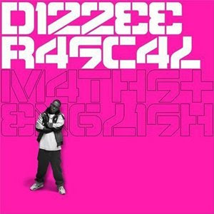 Download Dizzee Rascal feat. Jessie J - We Dont Play Around 2014 MP3 Música