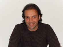 FLORIN NAN - actor, licentiat UNATC, diverse colaborari cu teatre, roluri in diverse seriale tv