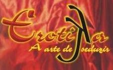 Erótika- A arte de seduzir